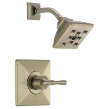 Pressure Balance Shower Only Trim