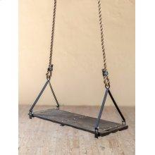 Urban Forge Swing
