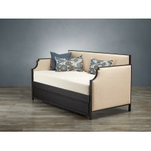 Spencer Day Bed