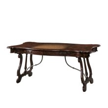 Bragan a Writing Table