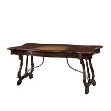 Bragan a Writing Table