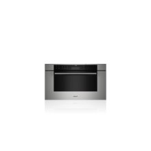 """30"""" M Series Transitional Convection Steam Oven - Floor Model"""