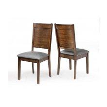 Broadway Chair