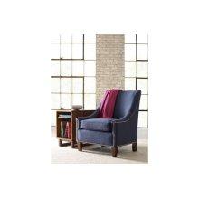 Cameron Chair