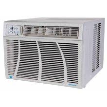 24,000 BTU - 1400 sq/ft Cooling Area ( 9.4 EER )