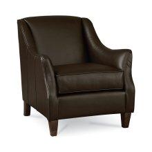 Celeste Stationary Chair