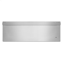 JennAir, 30-inch, 1.5 cu. ft. Capacity Warming Drawer