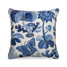 "20"" Throw Pillow Product Image"