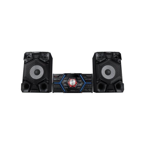 MX-JS5000 Giga Sound System