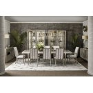 Equinox Dining Room Product Image