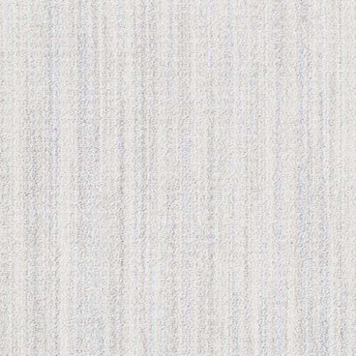 "Skylar SLR-1001 18"" Sample"