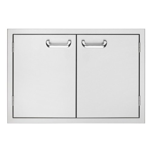 "30"" double doors - Sedona by Lynx series"