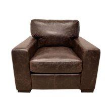 Chair Wow Chocolate