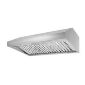 "30"" Under Cabinet Range Hood In Stainless Steel - Display"