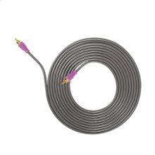 Ar 25 Ft Subwoofer Cable