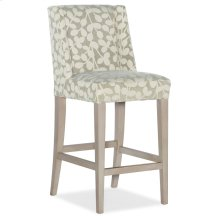 Living Room Knox Barstool