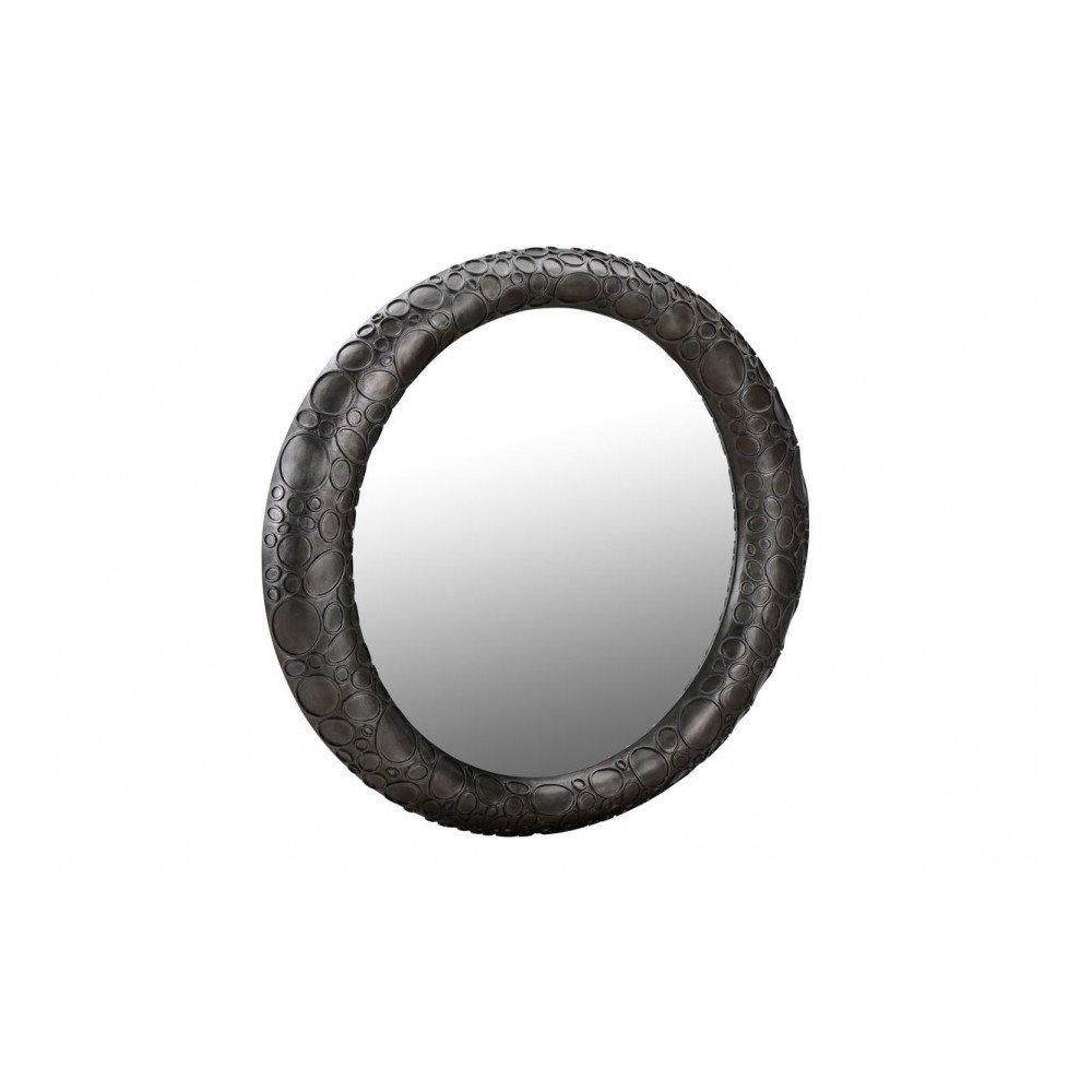 Prossimo Pietra Mirror