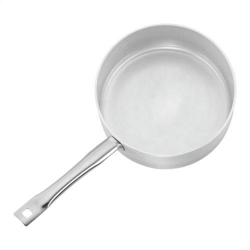 BALLARINI Professionale 4000 9.5-qt Aluminum Sauce pan