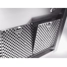Baffle Filters for Professional Series Custom Insert BAFFLT48 Product Image