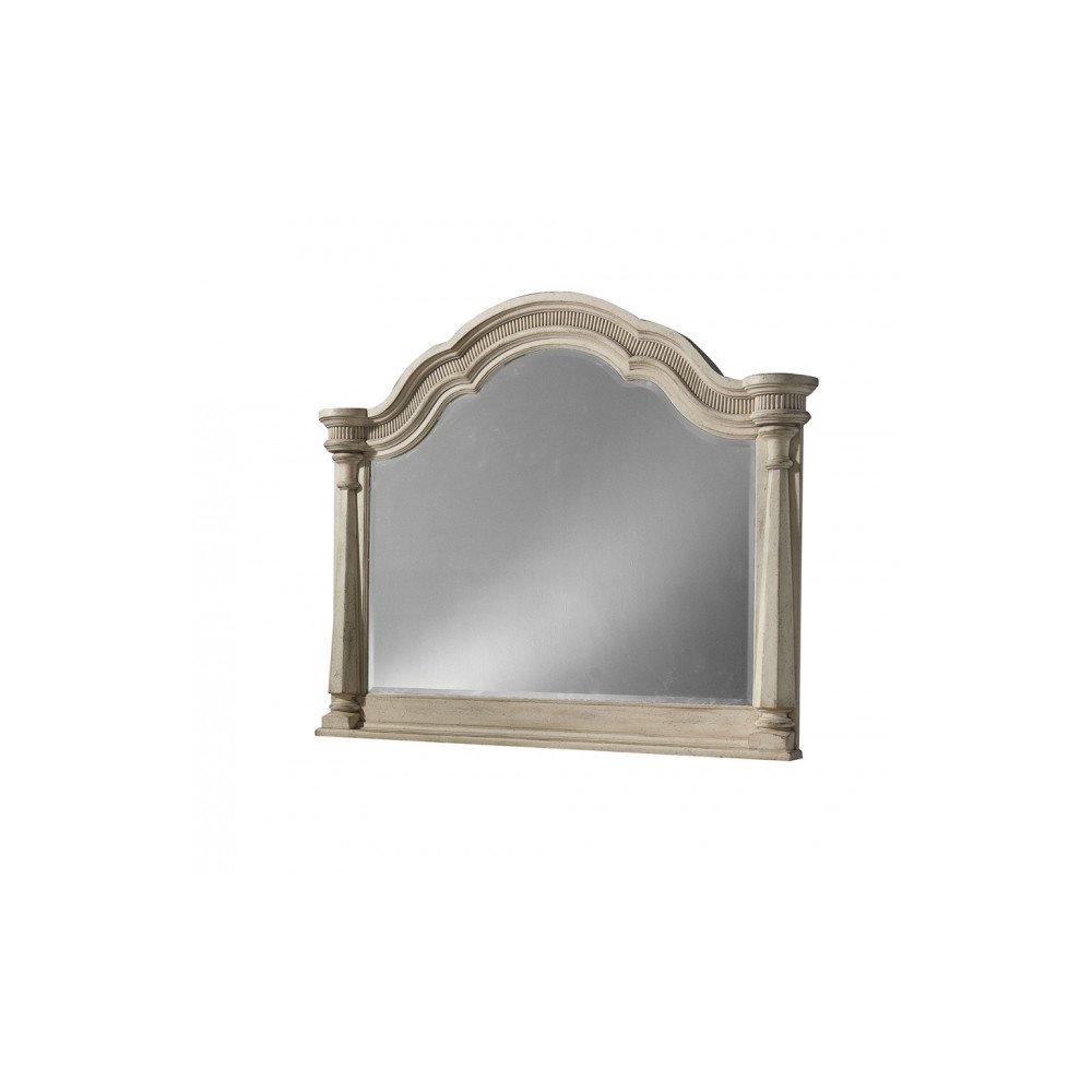 Belmar II Starter Mirror