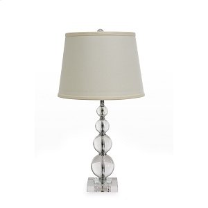Florence Table Lamp 2-pack