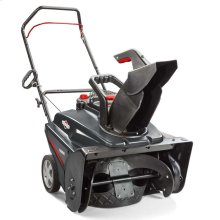 """22"""" / 9.50 TP* / Recoil Start - Single-Stage Snow Blower"""