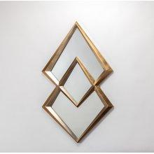 """Mirror 32x53"""""""