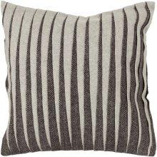 Cushion 28009