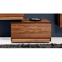Freestanding Vanity The M Collection