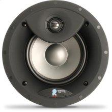 """6 1/2"""" In-Ceiling Loudspeaker"""