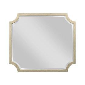 Sarbonne Mirror