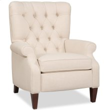 Living Room Annick Recliner