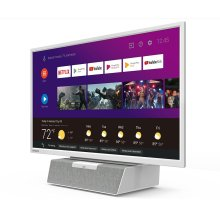 6000 series Android TV