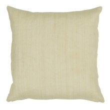 Cushion 28029