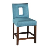 Peyton Counter Stool Product Image