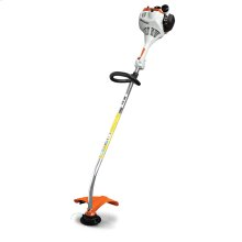 A lightweight, value-priced consumer trimmer with many quality design features.