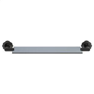 Glass Shelf Product Image