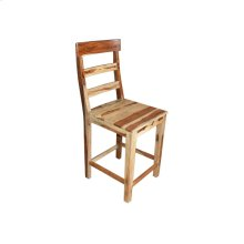 Dining Chair (2 Pk)