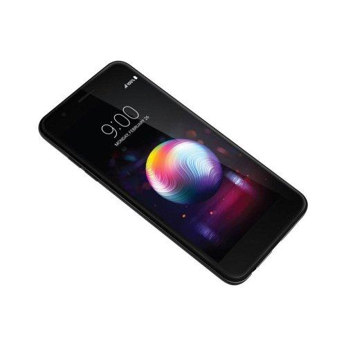 LG K30  Xfinity Mobile