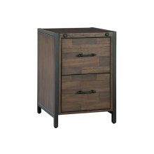 office@home Ann Arbor File