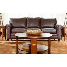 66 Loveseat Malden Sofa