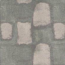 Aaron Gray Fabric