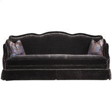 Tayler Sofa Bench Seat