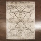Mirror Match Marble Rug-Neutrals-9 x 12 Product Image