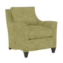 Whistler Chair, CASC-MOSS