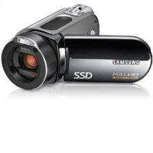 HMX-H106 64GB SSD Full HD Camcorder