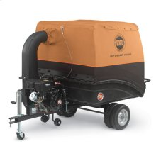 DR Leaf and Lawn Vacuum (Electric Start)