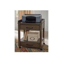 Printer Stand