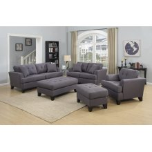 Norwich U1202B Sofa, Loveseat & Chair