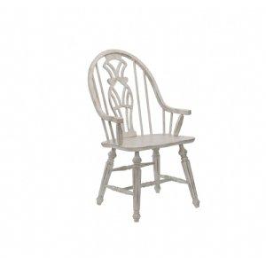 Vintage Estates Arm Chair